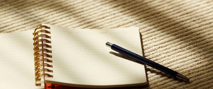 f-diary